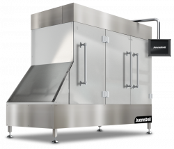 JuanaRoll joint preroll filling machine
